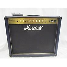 Marshall 2007 2266C Vintage Modern 50W 2x12 Tube Guitar Combo Amp