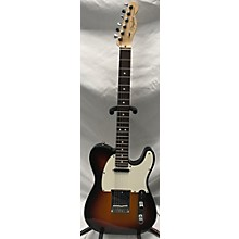 Fender 2007 American Standard Telecaster Solid Body Electric Guitar