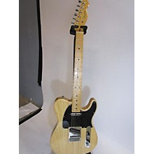 Fender 2007 American Std Telecaster Solid Body Electric Guitar