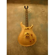PRS 2007 CST22 Artist Solid Body Electric Guitar