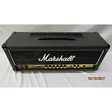 Marshall 2007 JCM800 2203KK Kerry King Signature Tube Guitar Amp Head