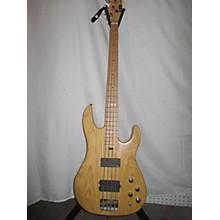 ESP 2007 LTD Surveyor 4 Electric Bass Guitar
