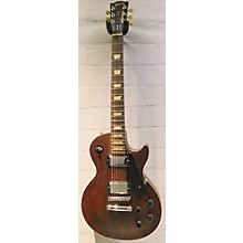 Gibson 2007 Les Paul Studio Solid Body Electric Guitar