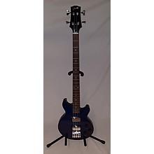 Gibson 2007 Money Bass Electric Bass Guitar