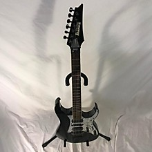 Ibanez 2007 Prestige 2550E Solid Body Electric Guitar