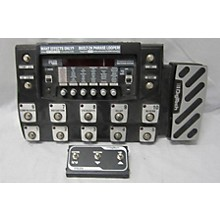 Digitech 2007 RP 1000 Effect Processor