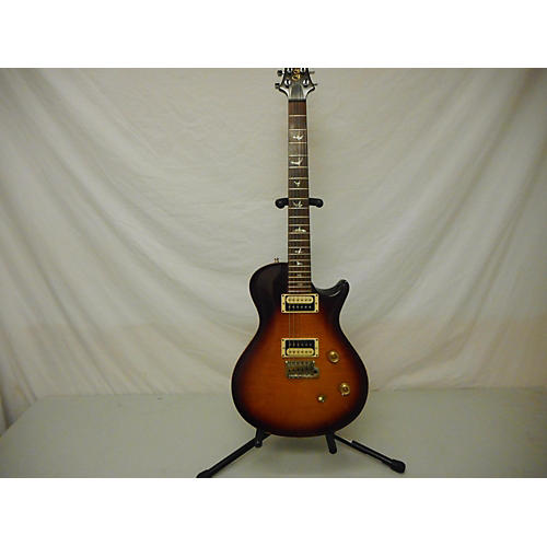 PRS 2007 SINGLECUT TREM Solid Body Electric Guitar