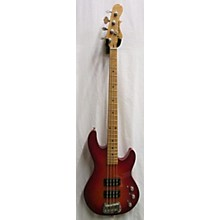 G&L 2007 USA L2000 Electric Bass Guitar