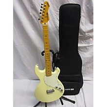 Line 6 2007 Variax 600 Solid Body Electric Guitar