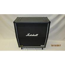 Marshall 2008 1960A 300W 4x12 Stereo Slant Guitar Cabinet