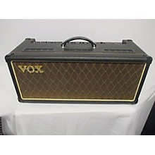 Vox 2008 AC30CCH Tube Guitar Amp Head
