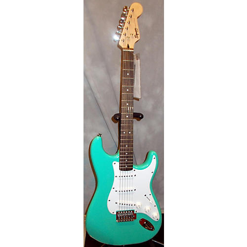 Fender 2008 American Standard Stratocaster Solid Body Electric Guitar