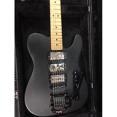 Fender 2008 American Standard Telecaster