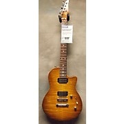 Tom Anderson 2008 Atom Personalized Solid Body Electric Guitar