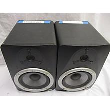 M-Audio 2008 BX5 Pair Powered Monitor