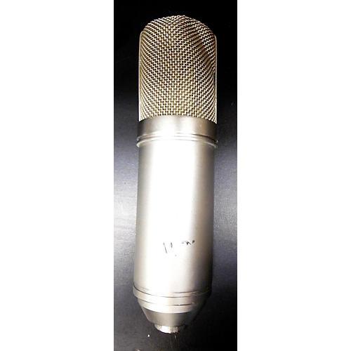 MXL 2008 Condenser Microphone-thumbnail
