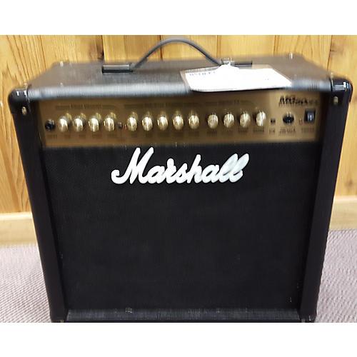 Marshall 2008 MG50DFX 1x12 50W Guitar Combo Amp