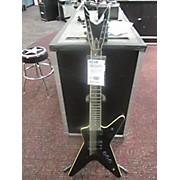 Dean 2008 ML Modifier 8-String Solid Body Electric Guitar