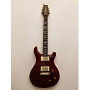 PRS 2008 Modern Eagle II Solid Body Electric Guitar