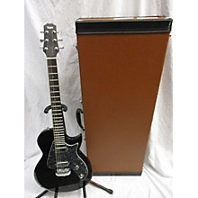Taylor 2008 SOLID BODY Solid Body Electric Guitar