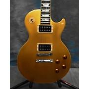 Gibson 2008 Slash Signature Les Paul Electric Guitar