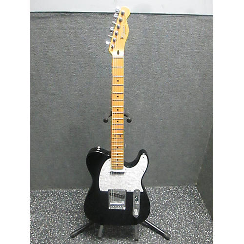 Fender 2008 Standard Telecaster Solid Body Electric Guitar