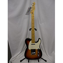 Fender 2008 Standard Telecaster Solid Body Electric Guitar