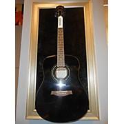 Ibanez 2008 V200S Acoustic Guitar