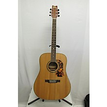 Washburn 2008 WD12S Acoustic Guitar