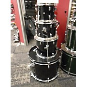 PDP by DW 2008 ZS SERIES Drum Kit
