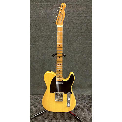 Fender 2009 1952 Reissue Telecaster