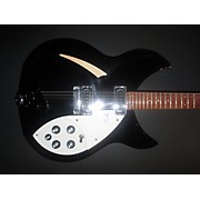Rickenbacker 2009 360/12 Hollow Body Electric Guitar