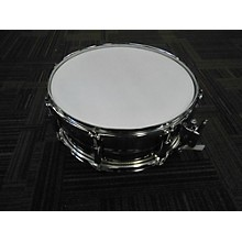 Pearl 2009 5.5X14 Sensitone Snare Drum