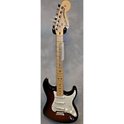 Fender 2009 American Special Stratocaster Solid Body Electric Guitar
