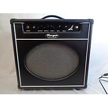 Fargen Amps 2009 Blackbird CUSTOM SHOP 10TH ANNIVERSARY Tube Guitar Combo Amp