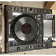 Pioneer 2009 CDJ2000 DJ Player