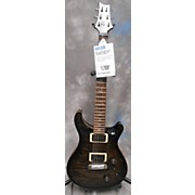 PRS 2009 CUSTOM 22 10 TOP Solid Body Electric Guitar