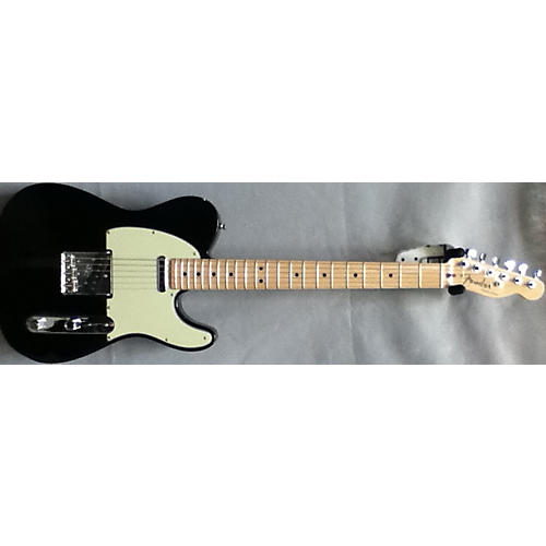Fender 2009 CUSTOM SHOP CLASSIC S-1 TELECASTER Solid Body Electric Guitar