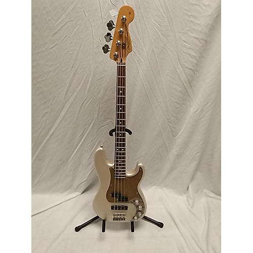 Fender 2009 Deluxe Precision Bass Special Electric Bass Guitar