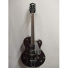 Gretsch Guitars 2009 G5120 Electromatic Hollow Body Electric Guitar