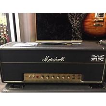Marshall 2009 Jmp 1959 Super Lead 100 Tube Guitar Amp Head