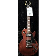 Gibson 2009 Les Paul Studio Faded Solid Body Electric Guitar