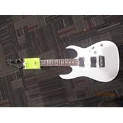 Ibanez 2009 RG321 RG Series Solid Body Electric Guitar