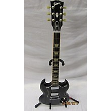 Gibson 2009 SG Standard Solid Body Electric Guitar
