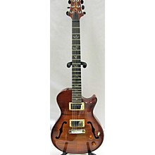 PRS 2009 Singlecut Hollowbody I Hollow Body Electric Guitar