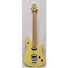 EVH 2009 USA Wolfgang Solid Body Electric Guitar