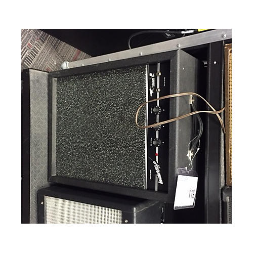 HARMONY 200G Guitar Combo Amp-thumbnail