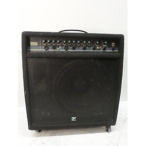 Pre-owned Yorkville 200KB Keyboard Amp