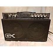 Gallien-Krueger 200MV Keyboard Amp