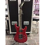 Kramer 200ST Solid Body Electric Guitar